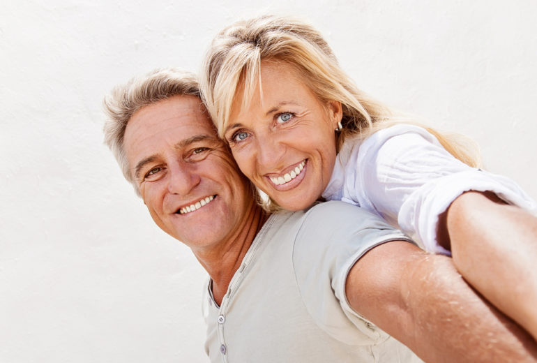 What are Clear Choice implants in Stuart FL?